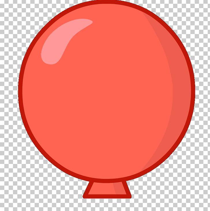 Balloon Wikia PNG, Clipart, Balloon, Balloon Outline, Circle