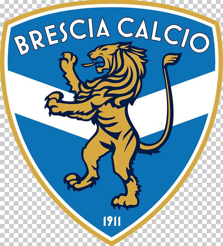 [Imagen: imgbin-brescia-calcio-suzzara-calcio-200...sDaV7J.jpg]