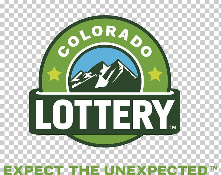 Colorado Lottery Powerball Mega Millions Game PNG, Clipart, Area