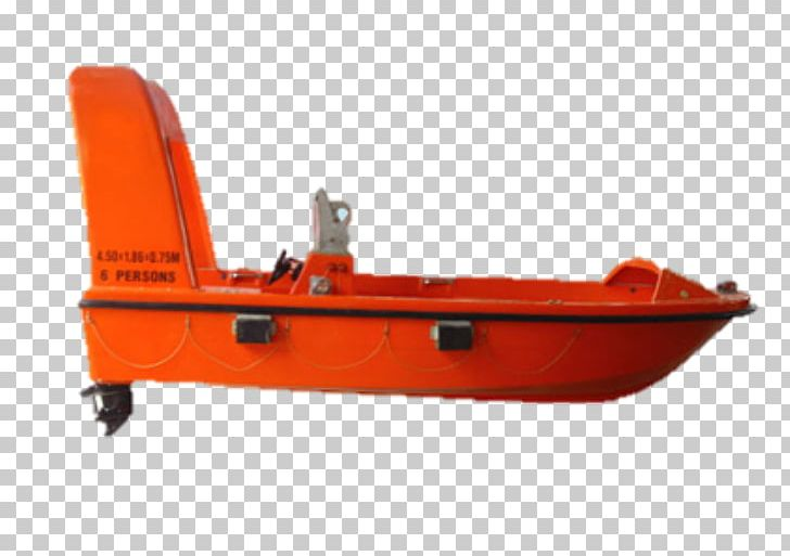 Lifeboat MOB Boat Inflatable Rescue Boat Lifesaving PNG, Clipart, Boat, Fibrereinforced Plastic, Home Appliance, Inflatable Boat, Inflatable Rescue Boat Free PNG Download