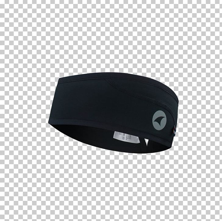 Product Design Technology Black M PNG, Clipart, Black, Black M, Cap, Headgear, Technology Free PNG Download