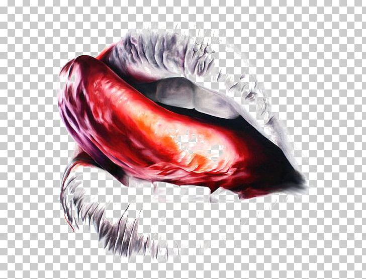 Artist Drawing Painting Illustration PNG, Clipart, Art, Behance, Cartoon Lips, Collage, Composition Free PNG Download