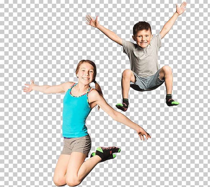Jump 360 Trampoline Park Red Deer Jumping Kamloops PNG, Clipart, Arm, Balance, Child, Fun, Girl Free PNG Download