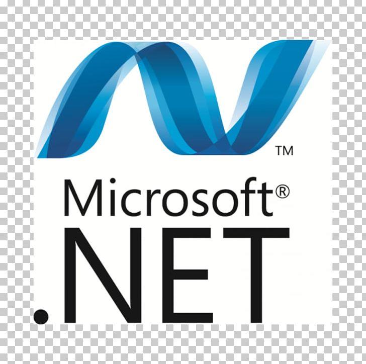 .NET Framework Software Framework Microsoft Corporation Model–view–controller PNG, Clipart, Application Programming Interface, Area, Aspnet Mvc, Blue, Brand Free PNG Download