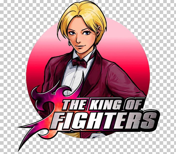 The King Of Fighters Xiv Computer Icons Art Of Fighting Png