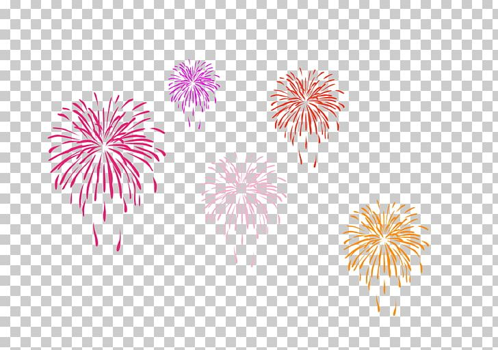 Elements PNG, Clipart, Circle, Color Smoke, Color Splash
