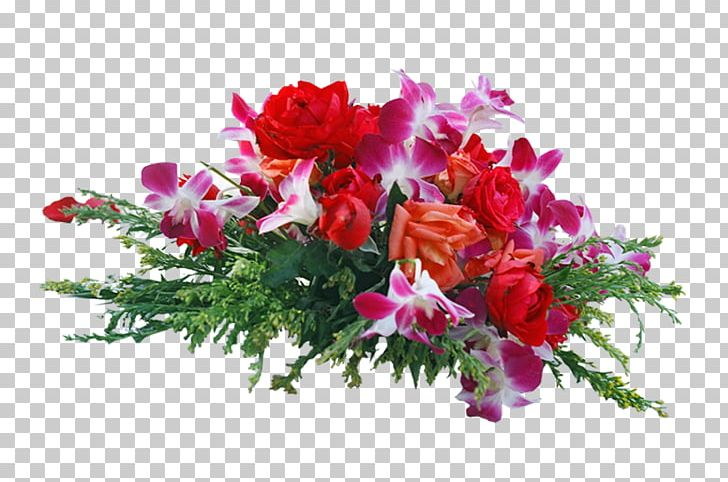Flower PNG, Clipart, Annual Plant, Artificial Flower, Computer Icons, Cut Flowers, Desktop Wallpaper Free PNG Download