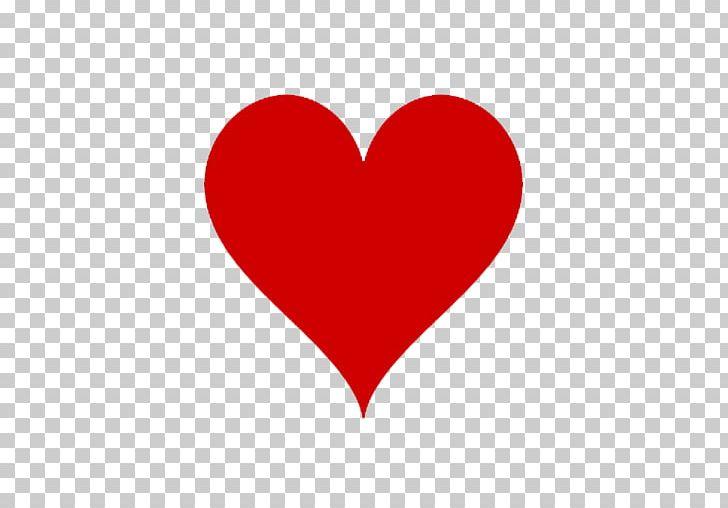 Heart Drawing Png Clipart Bal Clip Art Coeur Computer