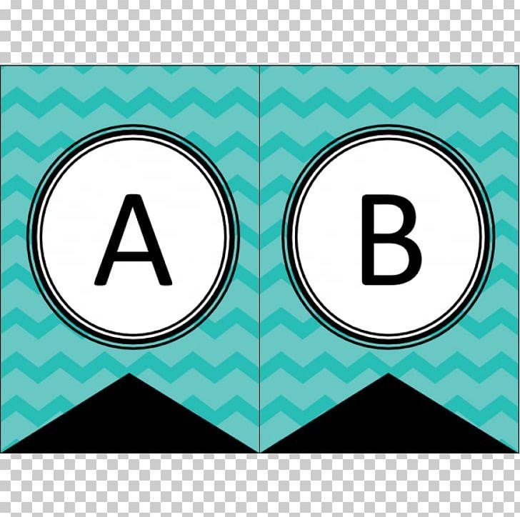 Alphabet Letter Symbol Buzzer Sound PNG, Clipart, Alphabet
