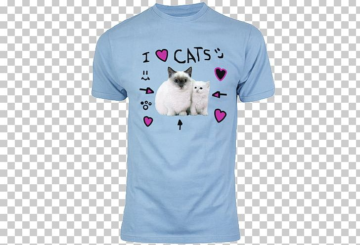 T-shirt Roblox Clothing Cat PNG, Clipart, Active Shirt, Boot