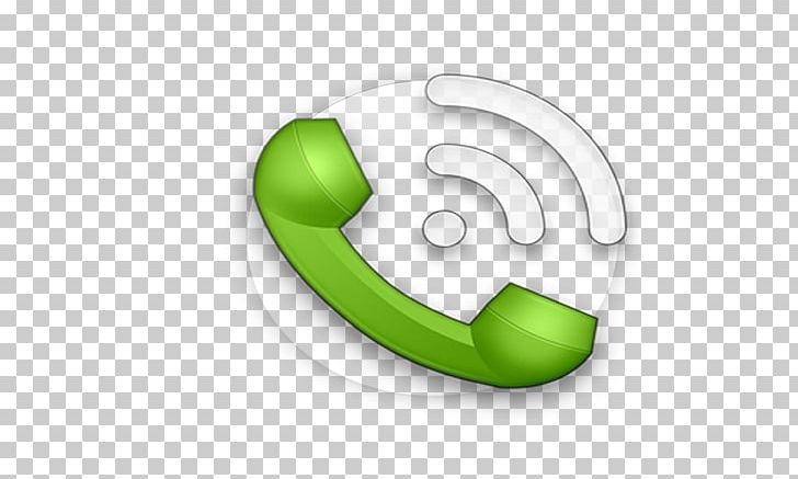 Taxforce Llc Telephone Number Mobile Phones PNG, Clipart