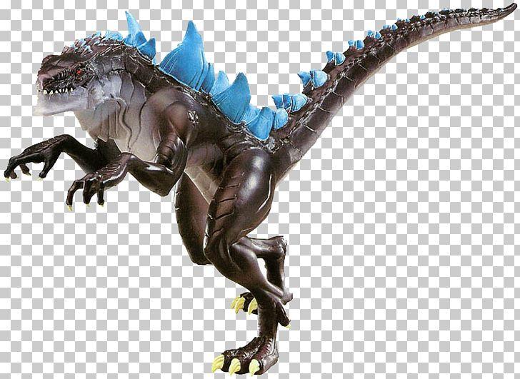 Super Godzilla Godzilla Junior Trendmasters PNG, Clipart, Dinosaur