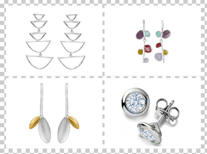Earring Body Jewellery Brilliant Bezel PNG, Clipart, Bezel, Body, Body Jewellery, Body Jewelry, Brilliant Free PNG Download