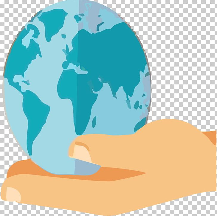 World Map Kulay Diwa Gallery Of Philippine Contemporary Art Globe PNG, Clipart, Blue, Blue F, Earth, Earth Globe, Globe Free PNG Download