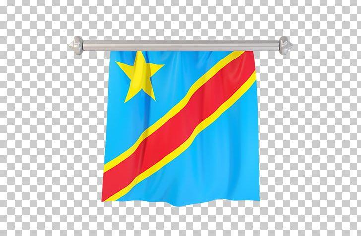 Flag Of Honduras Flag Of Mongolia Flag Of Ghana Flag Of Jordan Png Clipart Flag Flag