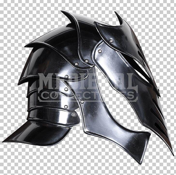 Motorcycle Helmets Visor Bascinet Combat Helmet PNG, Clipart