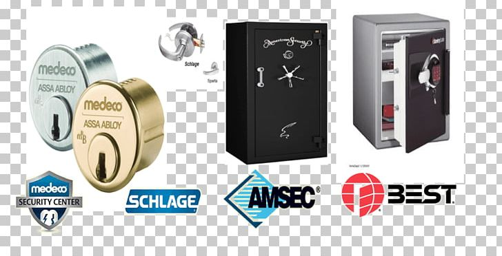 Best Lock Corporation Medeco Household Hardware PNG, Clipart, Best