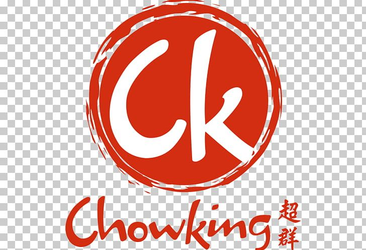 Chowking Restaurant Philippines Logo Menu PNG, Clipart, Area, Brand, Chowking, Circle, Delivery Free PNG Download
