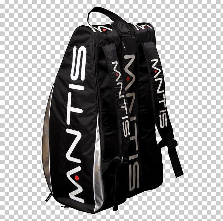 Backpack Handbag Thermal Bag Duffel Bags PNG, Clipart, Artikel, Backpack, Bag, Black, Black M Free PNG Download