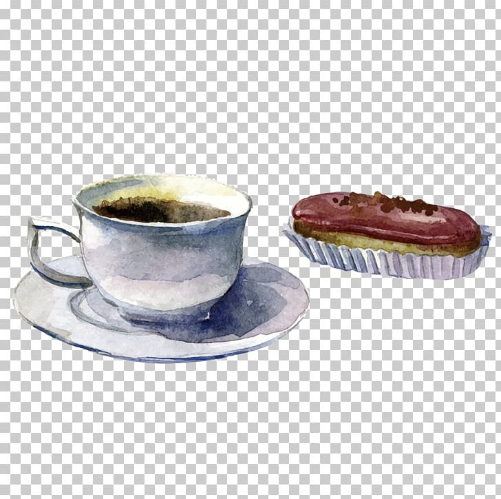 Coffee Bean Espresso Cafe Coffee Cup PNG, Clipart, Bread, Breakfast, Burr Mill, Cafe, Coffee Free PNG Download