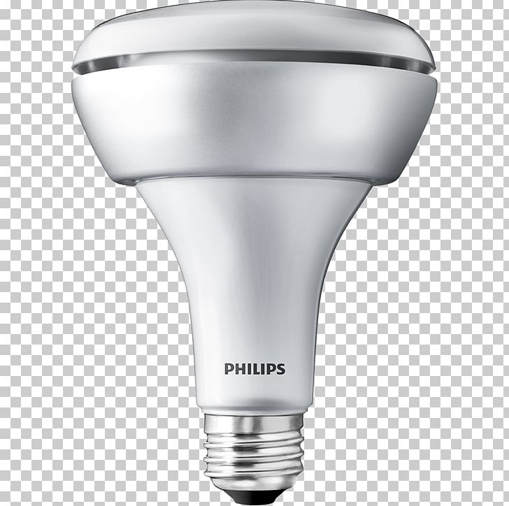 Philips Hue Philips Lighting PNG, Clipart, Bayonet Mount