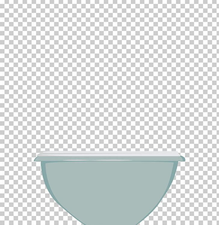 Tupperware Sales Party Multi-level Marketing Angle PNG, Clipart, Angle, Aqua, Bowl, Business, Gesture Free PNG Download