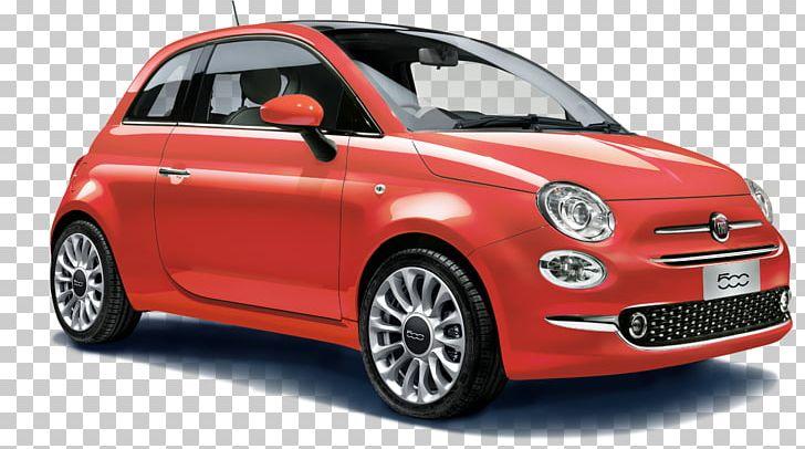 Fiat Automobiles Car Fiat 500x Fiat 500 Topolino Png Clipart
