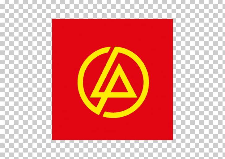 Linkin Park Desktop Art High Definition Video Music Png