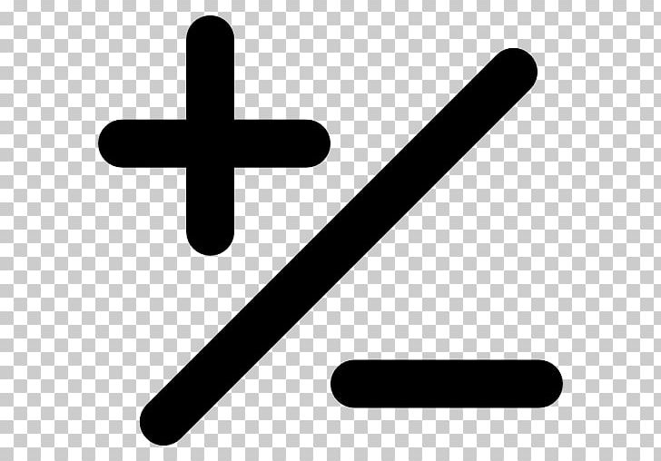 Plus-minus Sign Plus And Minus Signs Meno Mathematics PNG, Clipart, Black And White, Computer Icons, Equals Sign, Greaterthan Sign, Line Free PNG Download