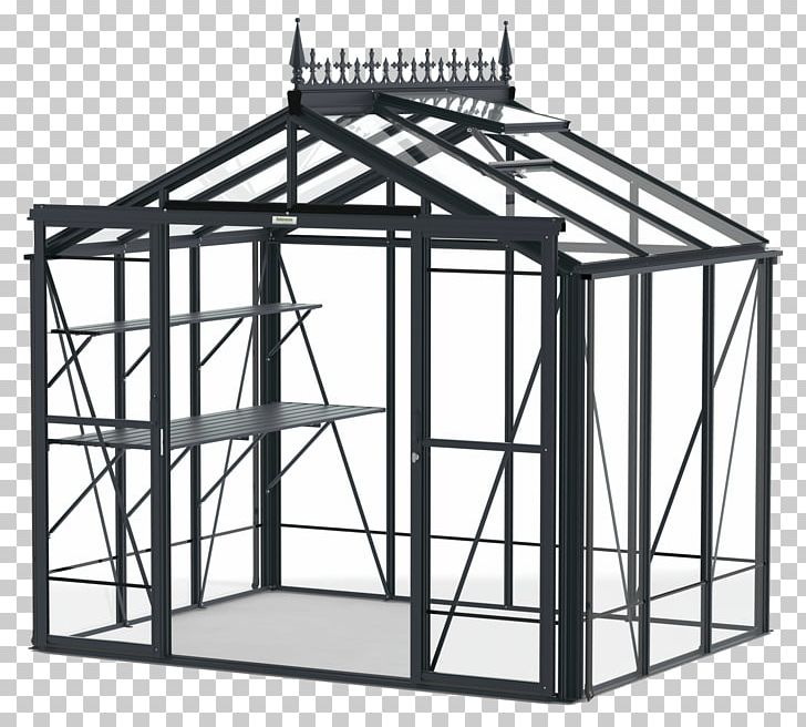 The Greenhouse People Issuu PNG, Clipart, Angle, Anthracite