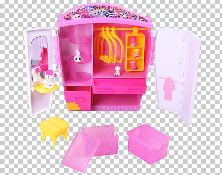 Shopkins Armoires & Wardrobes Moose Toys Table PNG, Clipart, Amp, Armoires Wardrobes, Barbie, Chest Of Drawers, Doll Free PNG Download