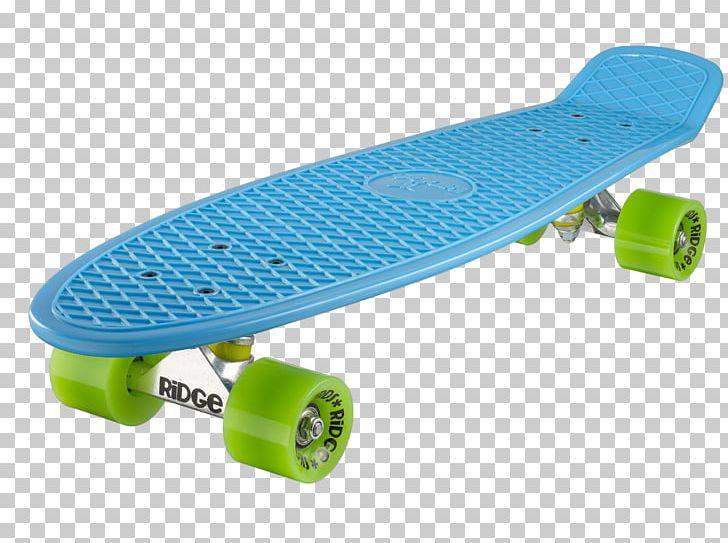 Verrassend Skateboarding Penny Board Longboard Sporting Goods PNG, Clipart IO-66