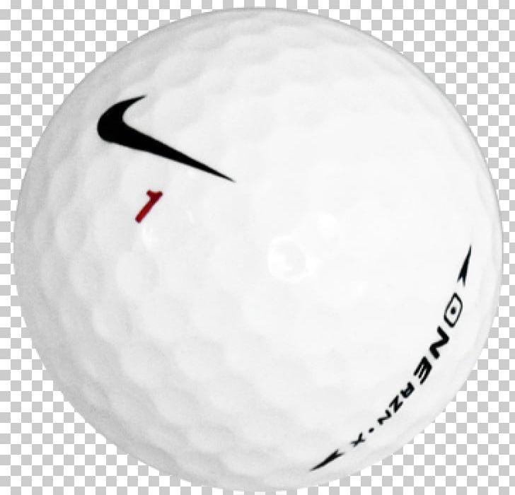 3c9e83aa35a70 Golf Balls Nike One RZN-X LostGolfBalls.com PNG, Clipart, Ball, Golf ...