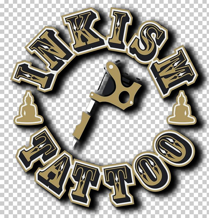 Inkism Tattoo Tattoo Artist Body Piercing Manchester Png Clipart