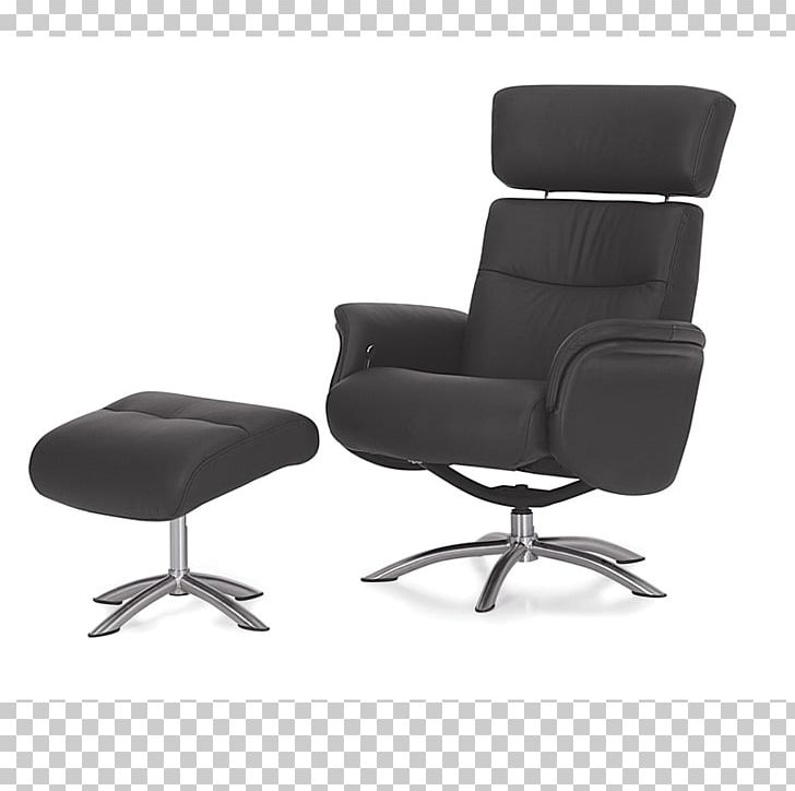 Recliner Foot Rests Chair Living Room Furniture PNG, Clipart, Angle, Armrest, Bed, Bonded Leather, Chair Free PNG Download