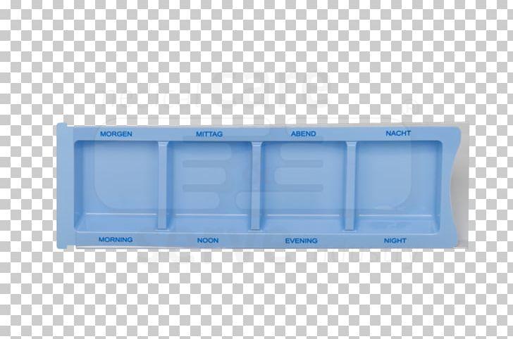 Shelf Plastic Rectangle Product PNG, Clipart, Blue, Plastic, Rectangle, Shelf, Shelving Free PNG Download