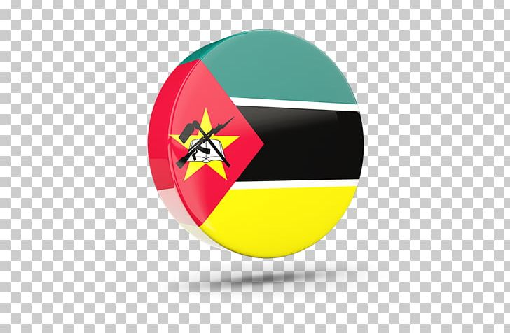 Flag Of Mozambique PNG, Clipart, 3 D, Banco De Imagens