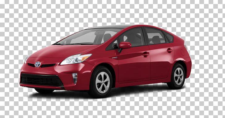 Car 2018 Hyundai Accent Toyota Kia Forte Png Clipart 2018 Hyundai