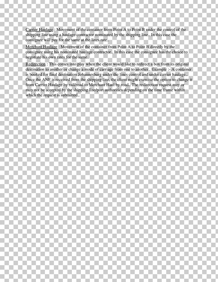 Document Line Angle PNG, Clipart, Angle, Area, Art, Document, Line Free PNG Download
