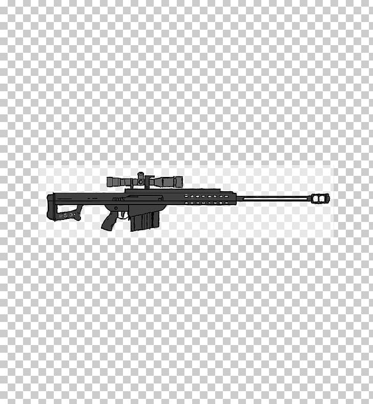 Air Gun Rifle Weapon Firearm Double Bass PNG, Clipart, Air Gun