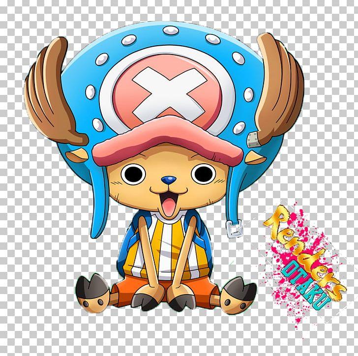 Tony Tony Chopper One Piece Treasure Cruise Monkey D. Luffy Usopp PNG, Clipart, Anime, Art, Cartoon, Chopper, Chopper One Free PNG Download