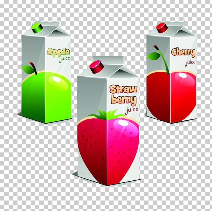 Juice Drink Fruit PNG, Clipart, Apple, Apple Juice, Auglis, Blueberry, Cartoon Free PNG Download