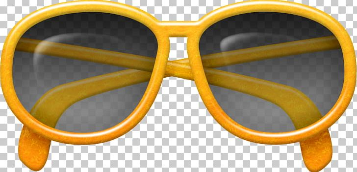 Goggles Sunglasses Beach PNG, Clipart, Animaatio, Beach, Blog, Eyewear, Glasses Free PNG Download