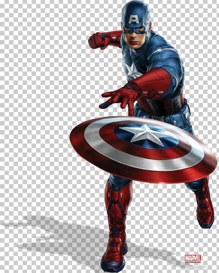 Captain America Iron Man Black Widow Thor Marvel Cinematic Universe PNG, Clipart, American, Black Widow, Captain America, Iron Man, Marvel Cinematic Universe Free PNG Download
