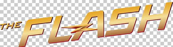 Download Free png Transparent Background The Flash Logo Free PNG ... | 200x728