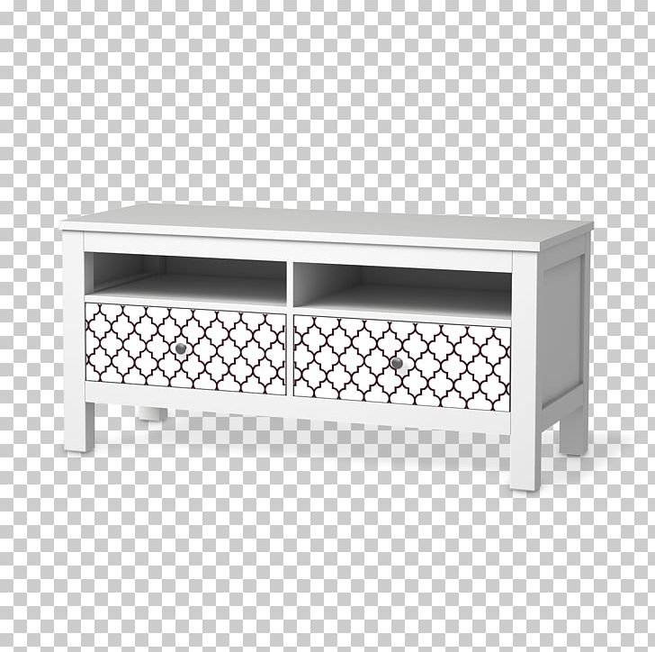 Pleasant Coffee Tables Drawer Bank Bench Ikea Png Clipart Angle Lamtechconsult Wood Chair Design Ideas Lamtechconsultcom