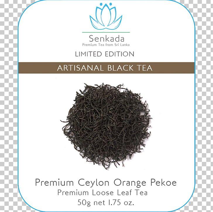 Tea Leaf Grading Earl Grey Tea Oolong Ceylan PNG, Clipart, Assam Tea, Black Cumin, Black Tea, Ceylan, Ceylon Tea Free PNG Download
