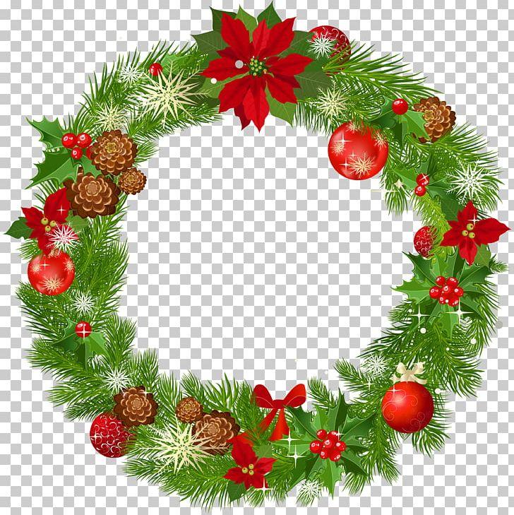Wreath Christmas Decoration PNG, Clipart, Advent Calendars, Advent Wreath, Christmas, Christmas Clipart, Christmas Decoration Free PNG Download