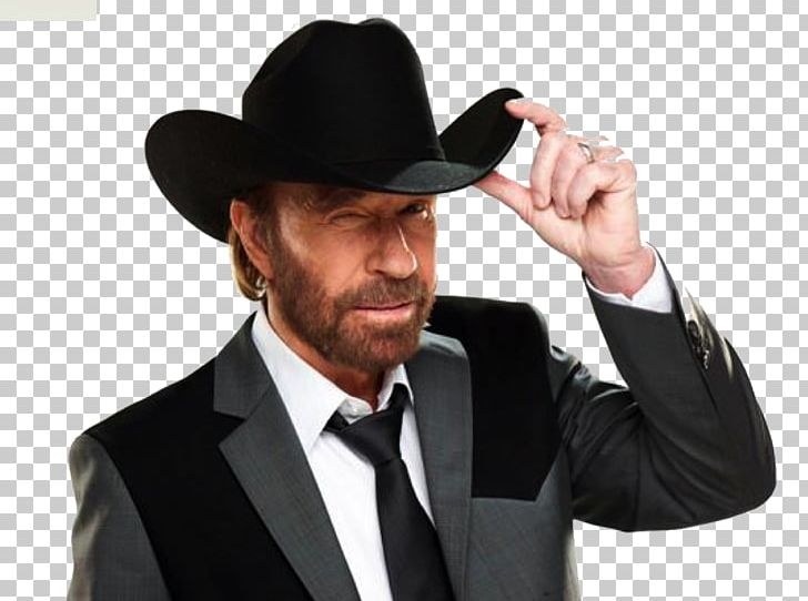 Marvelous Chuck Norris Facts Walker Png Clipart Birthday Birthday Cake Personalised Birthday Cards Sponlily Jamesorg