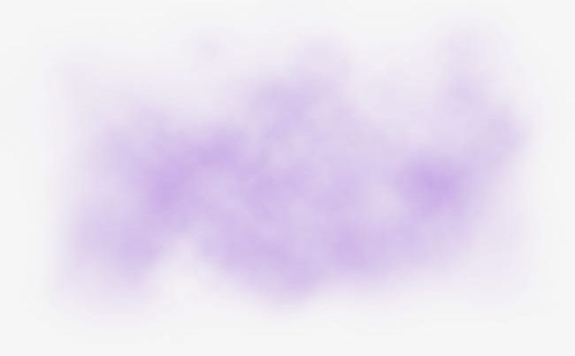 Purple Smoke PNG, Clipart, Abstract, Backdrop, Backgrounds, Blue, Clouds Free PNG Download